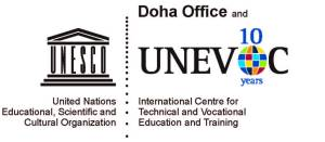 office_doha_unevoc_10_years_en
